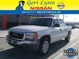 Cheap Trucks in Houma, LA: 102 Vehicles from $1,992 - iSeeCars.com