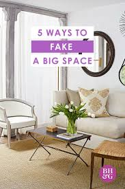 living room ideas showing furniture. Small Living Room Decorating Ideas Showing Furniture I
