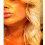 Kerri Clemens (Backyard_blonde) - Profile | Pinterest
