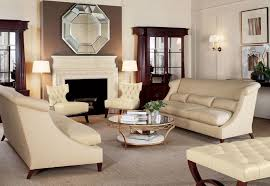 cream balanced living room balanced living room