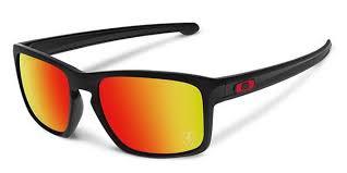 Oakley Sunglasses Ferrari Edition Off 78 Buy