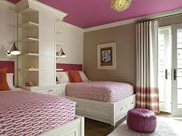 beautiful painted master bedrooms. Warm Colors For Master Bedroom Beautiful Pink Bedding In Transitional With Paint Ideas Painted Bedrooms S