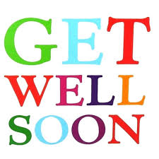 Get Well Soon Cards Printables Printable Religious Cards Free Printable Christian Cards Online
