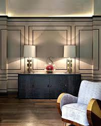 Deco Living Room Custom Art Deco Home Decor Living Room Stunning Art Living Room Design In