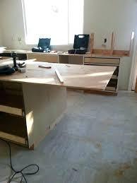 support for granite countertop overhangs granite overhang support requirements
