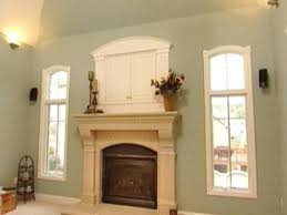 gas fireplaces add warmth and comfort to space