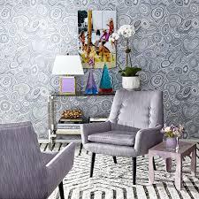 obelisk furniture. Large Obelisk Modern Decor Acrylic Furniture Price N