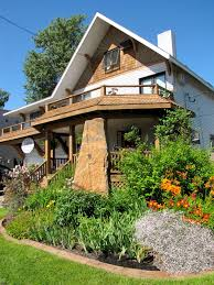 Best lakeside B&B Solglimt Bed and Breakfast 2014 Best of MN