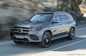 It appeals to young customers who are looking. Tax Savings On New Mercedes Benz Suv Models Aristocrat Mercedes Benz