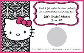 hello kitty invitation maker com hello kitty invitation maker to create your own bewitching hello kitty invitation 10