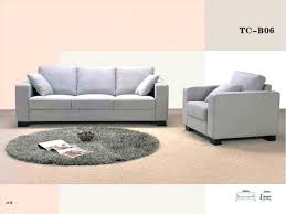 Article Modern Furniture Reviews An Affordable And  Stylish Sofa Coupon4