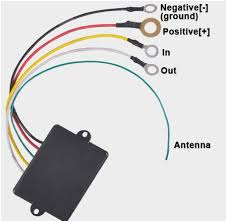 kfi winch contactor wiring diagram elegant a2000 winch rocker switch kfi winch contactor wiring diagram elegant a2000 winch rocker switch wiring diagram carling