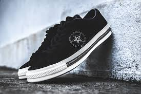 converse vs vans. converse one star vans authentic vs i