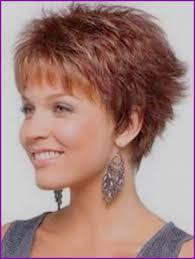 Coiffure Courte Femme 60 Ans 249074 Coupe Courte Cheveux