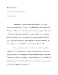 Sample Essays For Kids Short Essay Examples For Kids Admission Essay Samples Essay Writing