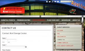Xcel Energy Customer Service Utility Company Archives Kudospayments Com