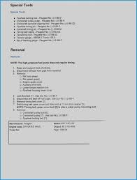 Nursing Student Resume Template Word New Student Resume Template