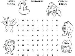 Newest Pokemon Coloring Games Online Y7512 Medium Size Of Coloring