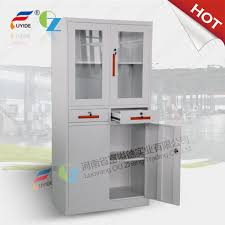 stainless steel office furniture. hot sale stainless steel filing cabinet metal office philippines furniture g