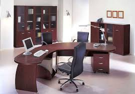 design office room. office room design ideas simple decor decorating work space stylish home n