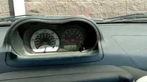 2007 Scion Tc Tire Pressure Light Reset How To Reset A Maintenance Light On A 2007 Scion Xa