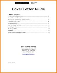 generic resume cover letter. 5 generic resume cover letter reptile shop birmingham
