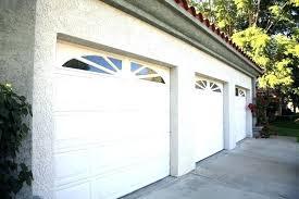 garage door torsion spring garage door springs cost opener torsion spring repair home design for pc
