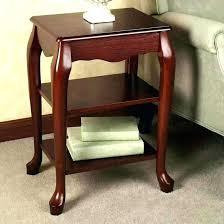 end tables for bedroom end tables end tables for bedroom end tables bedroom stunning high end living room end tables white bedside