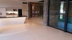 To get more idea about the kind of residential concrete flooring options  provided by us, give us a call or come visit our showroom.