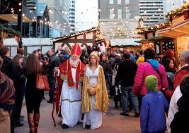 denver christkindl market