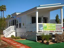 Off The Grid Prefab Homes Home Design Trendy Homes Decoration By Cavco Cottages