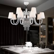 a classic chandelier from lights co uk