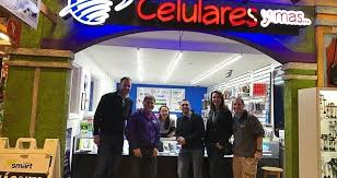 Mas Y Cellphones amp; Directory Accessories Plaza Celulares Store w8Fq685