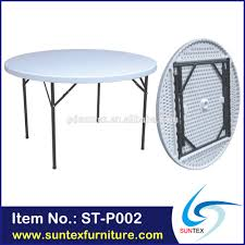 endearing round plastic outdoor tables 20 master pw033