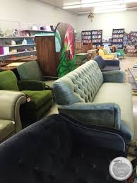 Furniture Stores Augusta Ga