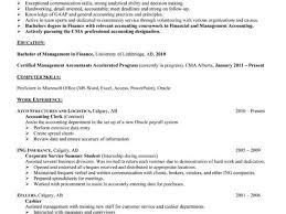 breakupus winning resume format resume sample template breakupus luxury images about best resume templates resume cute images about best resume