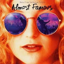 almost famous movie soundtrack