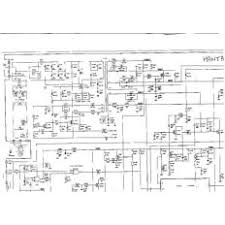 diagrams for ioffer hantarex f1428se circuit diagram set by 88813