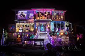 Kanji Loop Christmas Lights 2017 Christmas Lights Cruises Perth