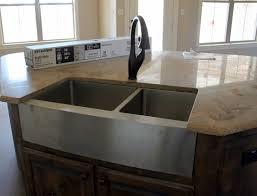 kitchen sink mat image