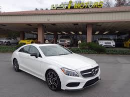 4,646 likes · 181 talking about this · 2,535 were here. Used Mercedes Benz Cls 550 For Sale In Knoxville Tn With Photos Autotrader