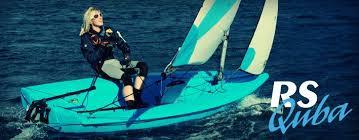 Rs Quba Rs Sailing