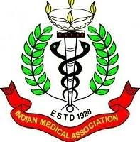 Parbhani, Maharashtra Branch | Member Directory | Indian Medical Association