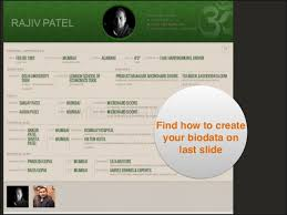 Sample Indian Marriage Biodata Format Made With Easybiodata Com