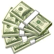 История денег с древности до наших дней ru Инфляция в России · Как заработать деньги на любимом деле