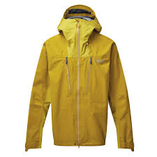 Rab Mens Muztag Gtx Jacket Needle Sports Ltd