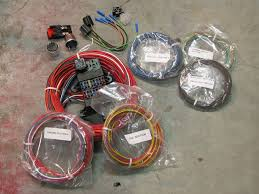 street rod wiring harness diagram street image street rod wiring street image wiring diagram on street rod wiring harness diagram