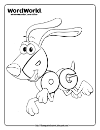 Small Picture 256 best Coloring pages images on Pinterest Drawings Coloring