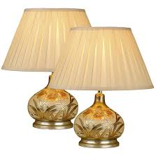 awesome table lamps for living room uk and ceramic table lamps for living room coma frique