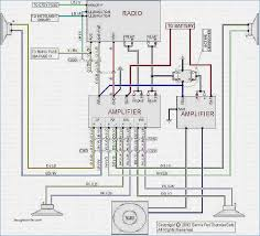 kenwood car stereo wiring diagram awesome car stereo wiring diagram kenwood car stereo wiring diagram best of car stereo amp wiring diagram best amplifier wiring diagram